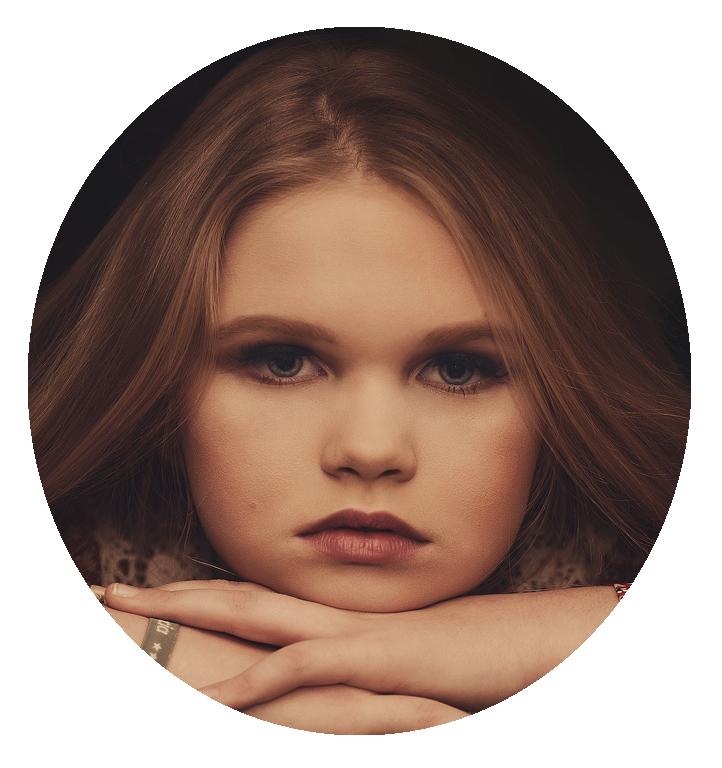 Leandra Behn